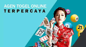 Pasaran Togel Online Sydney Jitu